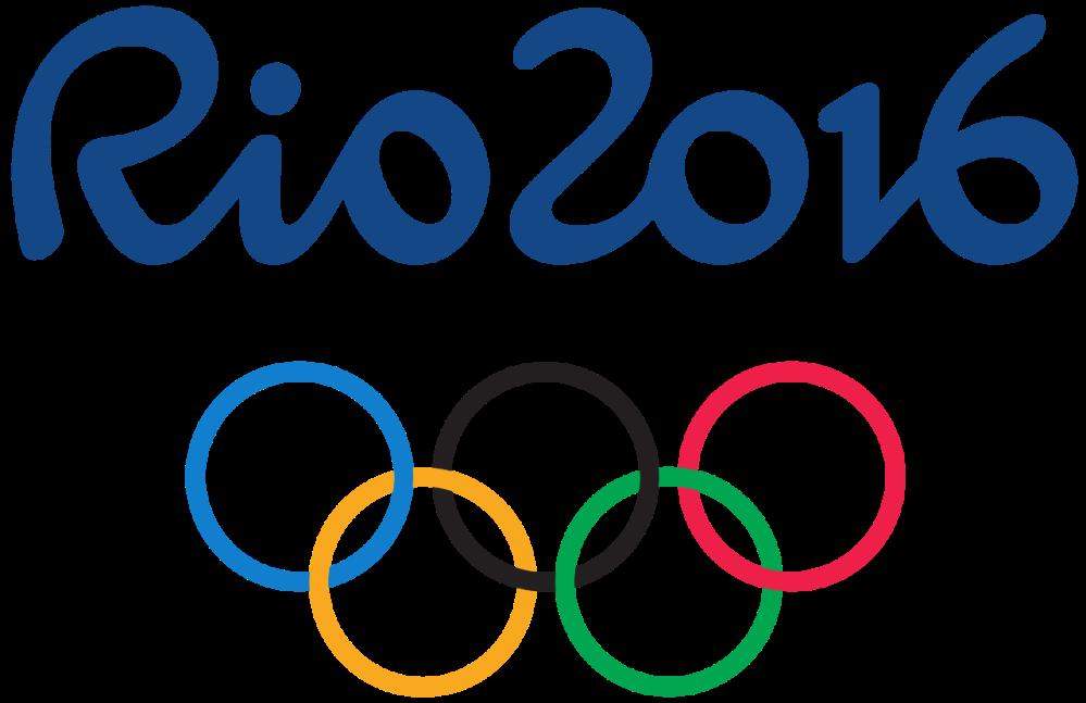 Rio_2016_logo.svg (1)